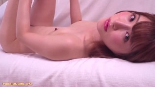 Best Sexy Girl Show Your Body At Home – Part 5.mp4