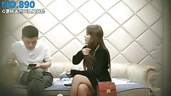 Chinese Real Prostitution G-cup nature boobs surgery face ba